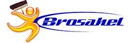 Brosahel